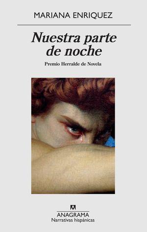 NUESTRA PARTE DE NOCHE