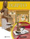 EGIPTO GRANDES CIVILIZACIONES