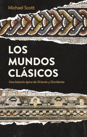 LOS MUNDOS CLASICOS