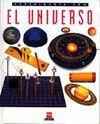 EL UNIVERSO. EXPERIMENTA CON