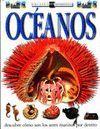 OCEANOS. BIBLIOTECA TRIDIMENSIONAL