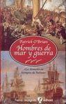 HOMBRES DE MAR Y GUERRA. LA ARMADA EN TIEMPOS DE NELSON