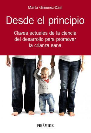 DESDE EL PRINCIPIO