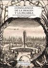CONFLUENCIA DE LA IMAGEN Y LA PALABRA