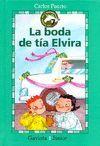 LA BODA DE TIA ELVIRA