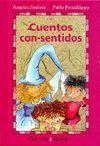 CUENTOS CON-SENTIDOS