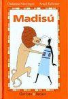 MADISU