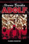 ADOLF 3