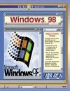 WINDOWS 98 . GUIA VISUAL