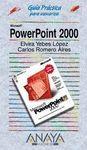 POWERPOINT 2000. GUIA PRACTICA