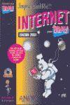INTERNET EDICION 2001. PARA TORPES