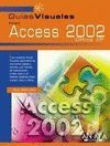 GUIAS VISUALES ACCESS 2002