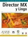 DIRECTOR MX Y LINGO