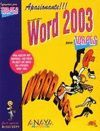 MICROSOFT OFFICE WORD 2003 PARA TORPES