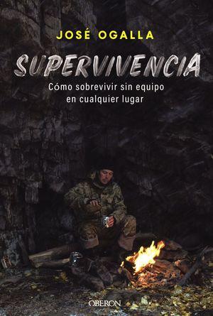 SUPERVIVENCIA (OBERON)