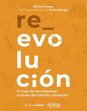 RE_EVOLUCIÓN