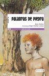 PALABRAS DE PIEDRA