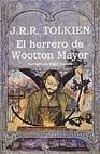 EL HERRERO DE WOOTTON MAYOR