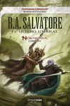 EL ULTIMO UMBRAL. NEVERWINTER LIBRO IV