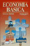 ECONOMIA BASICA.  2/E