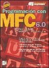PROGRAMACION CON MFC 6.0