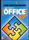 MICROSOFT OFFICE XP (INICIACION Y REFERENCIA)