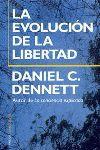 LA EVOLUCION DE LA LIBERTAD