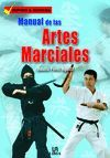 MANUAL DE LAS ARTES MARCIALES