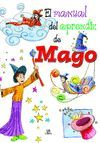 EL MANUAL DEL APRENDIZ DE MAGO