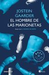 EL HOMBRE DE LAS MARIONETAS