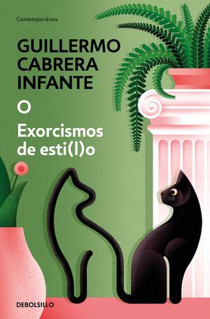 EXORCISMOS DE ESTI(L)O