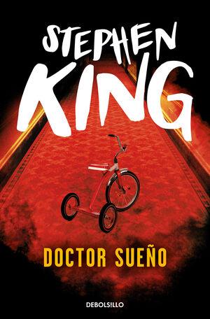 DOCTOR SUEÑO. EL RESPLANDOR 2