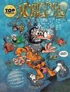TOP COMIC MORTADELO 16