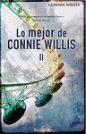 LO MEJOR DE CONNIE WILLIS 2