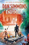 ENDYMION. LOS CANTOS DE HYPERION 3