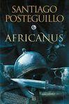 AFRICANUS. AFRICANUS 1