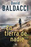 EN TIERRA DE NADIE. JOHN PULLER 4
