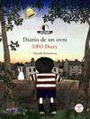 DIARIO DE OVNI / UFO DIARY