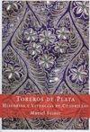 TOREROS DE PLATA. HISTORIAS Y VIVENCIAS DE CUADRILLAS