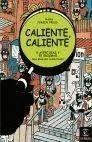 CALIENTE,CALIENTE.8 AVENTURAS Y ....