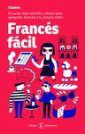 FRANCÉS FÁCIL (ED. 2019)