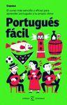 PORTUGUÉS FÁCIL (ED. 2019)