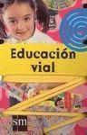 EDUCACION VIAL. LA CUERDA DEL SABER