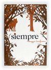 SIEMPRE (TEMBLOR 3)
