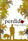 PERDIDO (TEMBLOR 4)