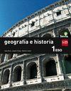 1ESO.GEOGRAFIA E HISTORIA-SA 15