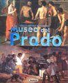 MUSEO DEL PRADO. ENCICLOPEDIA ILUSTRADA