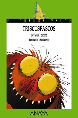 TRISCUSPASCOS
