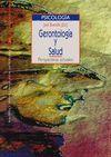 GERONTOLOGIA Y SALUD