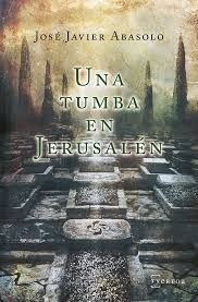 UNA TUMBA EN JERUSALÉN